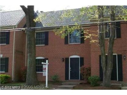 4122 LEONARD DR, Fairfax, VA