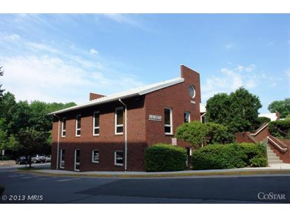 10801 MAIN ST #100, Fairfax, VA