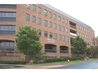 3975 UNIVERSITY DR #100 Fairfax, VA 22030 MLS# FC8099773