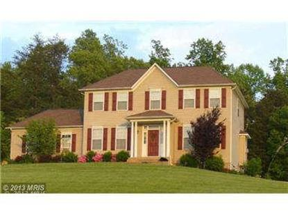13672 ROBERT J DR Bealeton, VA 22712 MLS# FQ8070929