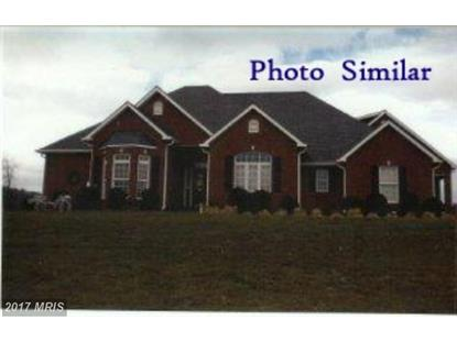 0LOT 4 ANNA MARGARET DR, Winchester, VA