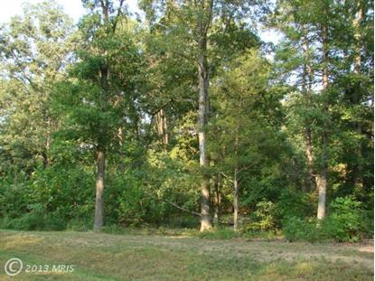 LOT 4 SPRINGWOOD LN