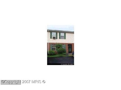 206 BRUNSWICK RD Stephens City, VA 22655 MLS# FV8022839
