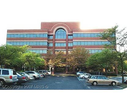 11490 COMMERCE PARK DR #400, Reston, VA