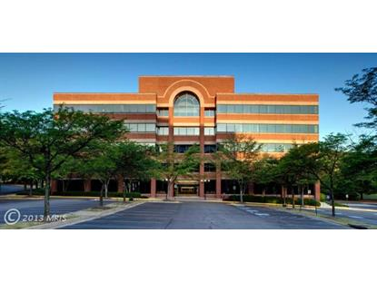 11490 COMMERCE PARK DR #110, Reston, VA