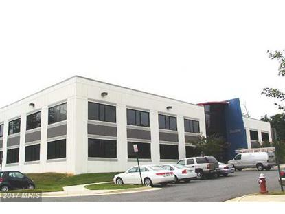 4605 BROOKFIELD CORPORATE DR, Chantilly, VA