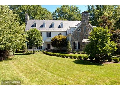 1001 DOGUE HILL LN, McLean, VA