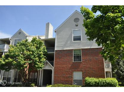 12158 PENDERVIEW TER #1107, Fairfax, VA