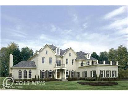 1142 BELLVIEW RD, McLean, VA