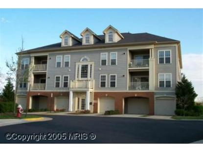 11330 WESTBROOK MILL LN #201, Fairfax, VA