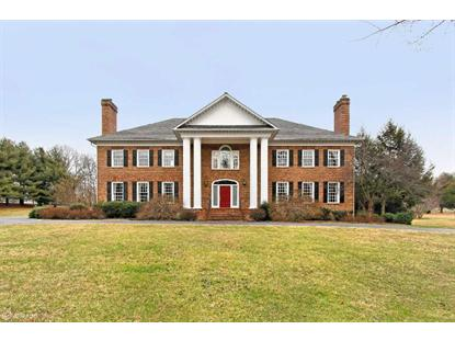 6901 CLIFTON RD, Clifton, VA