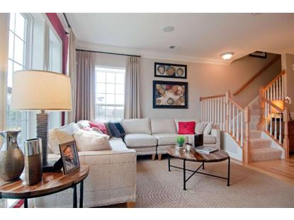 1 RITTENHOUSE CIR #0