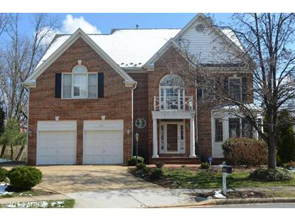 2321 Colonel Lindsay Ct, Falls Church, VA 22043