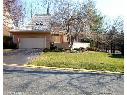1610 WOODSTOCK LN, Reston, VA
