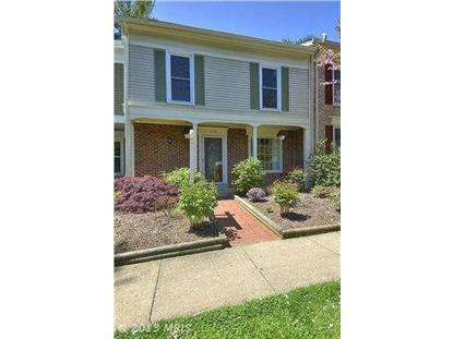 5429 CROWS NEST CT, Fairfax, VA