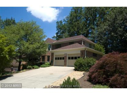 4105 FAITH CT Alexandria, VA 22311 MLS# FX8069183