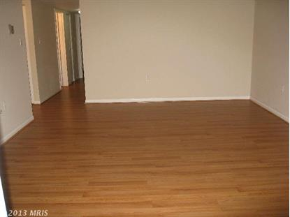 1430 NORTHGATE SQ #11B, Reston, VA