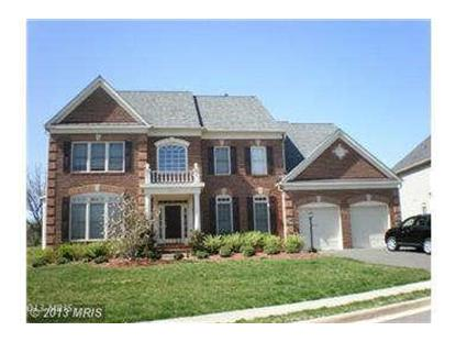 5290 MEADOW ESTATES DR Fairfax, VA 22030 MLS# FX8082453