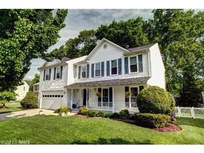 5502 LAYNE ESTATES CT, Alexandria, VA