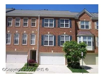 6244 SPLIT CREEK LN, Alexandria, VA
