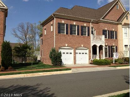 12814 FALCON WOOD PL Fairfax, VA 22033 MLS# FX8101691