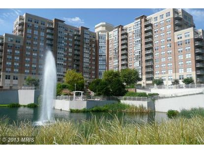 11800 SUNSET HILLS RD #1008, Reston, VA