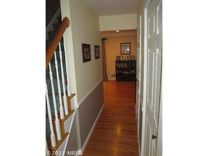 3721 SPRING MEADOW DR Ellicott City, MD 21042 MLS# HW8080185