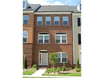 7887 TUCKAHOE CT Fulton, MD 20759 MLS# HW8080398