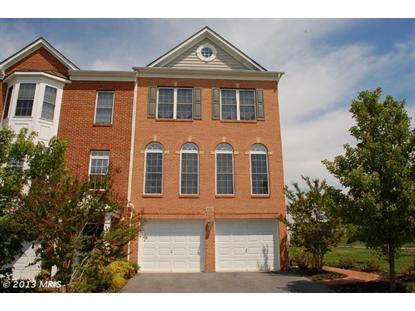 8902 SERENITY VIEW DR Ellicott City, MD 21043 MLS# HW8099035