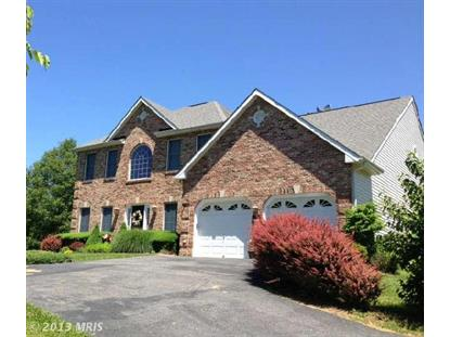 2748 MILLERS WAY DR Ellicott City, MD 21043 MLS# HW8102548