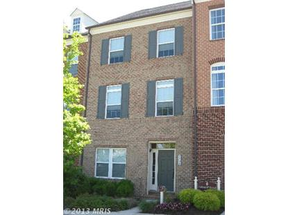 7704 WATER ST Fulton, MD 20759 MLS# HW8103952
