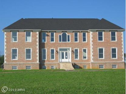 1252 FRENCH RD, Shenandoah Junction, WV