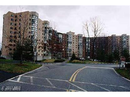 15107 INTERLACHEN DR #2-101, Silver Spring, MD