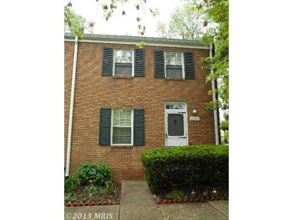 8906 16th St, Silver Spring, MD 20910