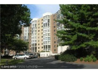 15107 Interlachen Dr # 2-302, Silver Spring, MD 20906