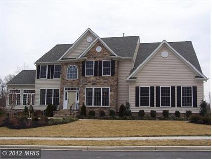 11006 MARLBORO CROSSING CT