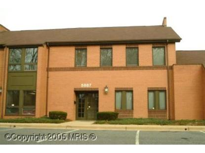 5887 ALLENTOWN RD #22, Suitland, MD