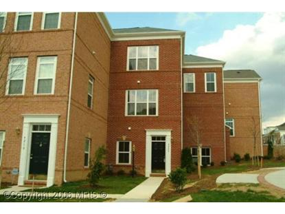 4220 MILLEDGE BLVD, Suitland, MD