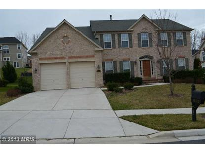 15310 Glastonbury Way, Upper Marlboro, MD 20774