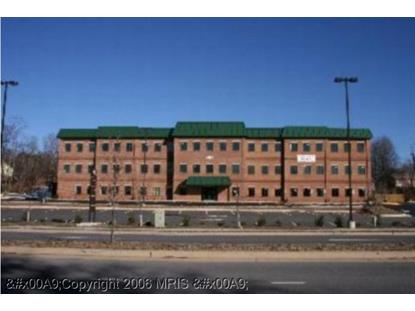 480S210 JUBAL EARLY DR W #210, Winchester, VA