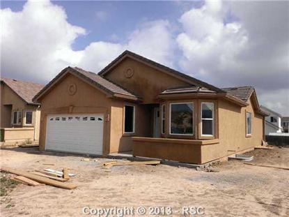 2256  Creek Valley CR