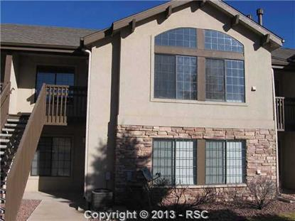 2187  Denton GR 202, Colorado Springs, CO