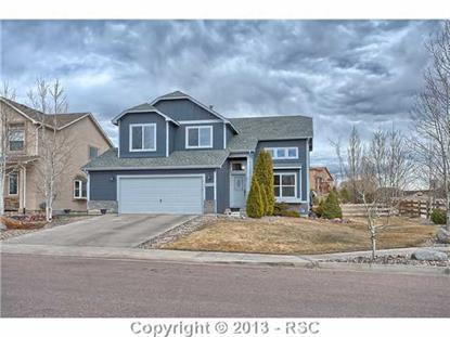 15595  Dawson Creek DR