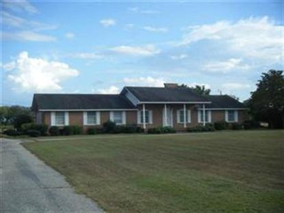 2680 W Smith Street, Timmonsville, SC