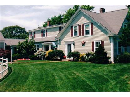 22 Willowford Rd, South Dennis, MA