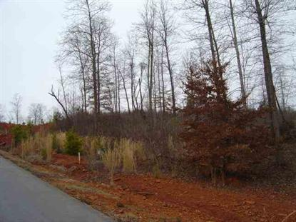 40 Lots Willow Creek Subdivision