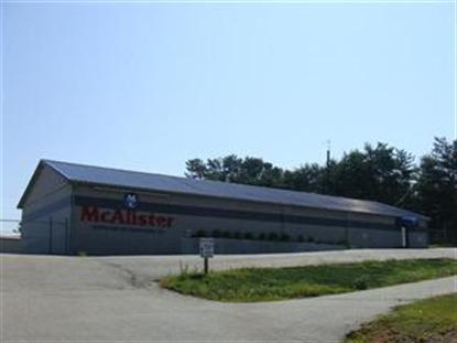 4440 HIGHWAY 24, Anderson, SC
