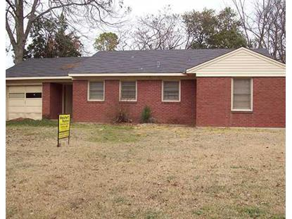 Real Estate for Sale, ListingId: 21991612, Shreveport, LA  71105