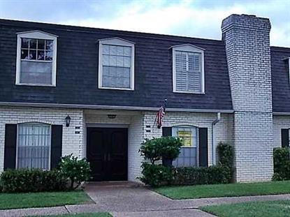 3730 Fairfield # 102, Shreveport, LA 71104