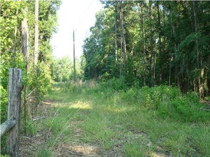 985 OKFUSKI TRAIL, Pike Road, AL